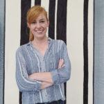 Eva Schulz – Journalistin und Moderatorin