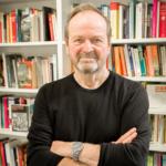 Holger Mahlich - Schauspieler und Hörspiel-, Synchronsprecher