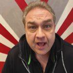Oliver Kalkofe - Schauspieler, Sprecher, Moderator und Komiker